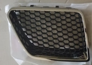 Pontiac G8 Right Kidney Grille