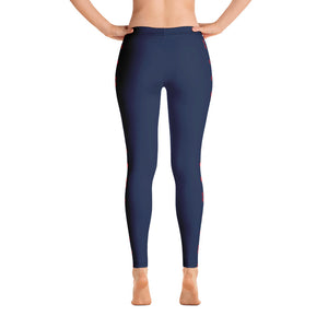 211INC Womens Star Gaze Leggings