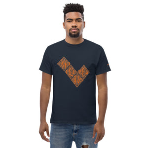 211INC Men's Name Check T-shirt