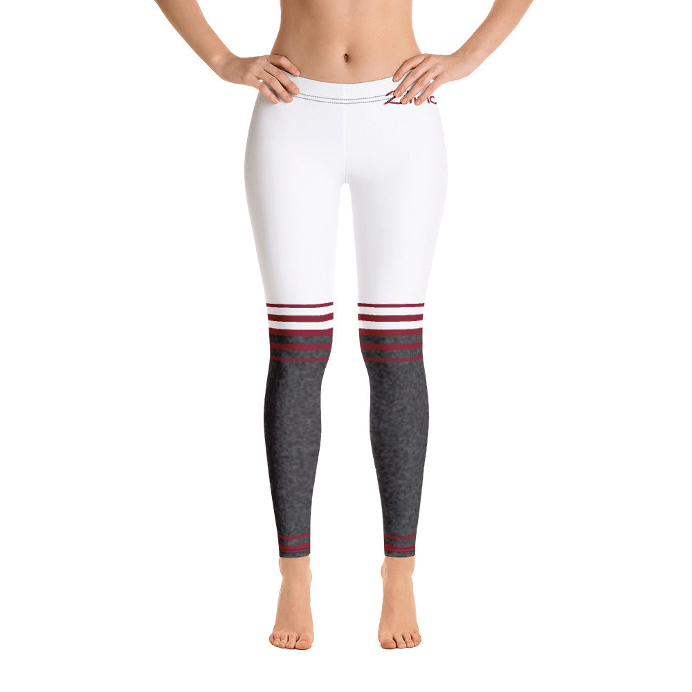 211INC Womens Knoxville Leggings