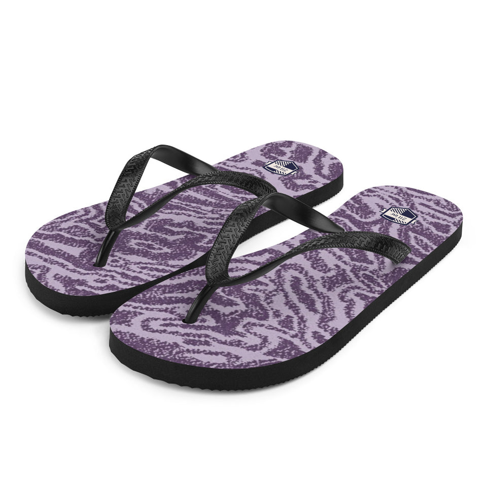 211INC Men's Park City Flip Flops