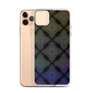 211INC Iridescent iPhone Case - 211 INC