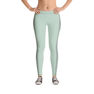 211INC Women's Pristine Leggings