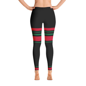211INC Womens Tuscany Leggings