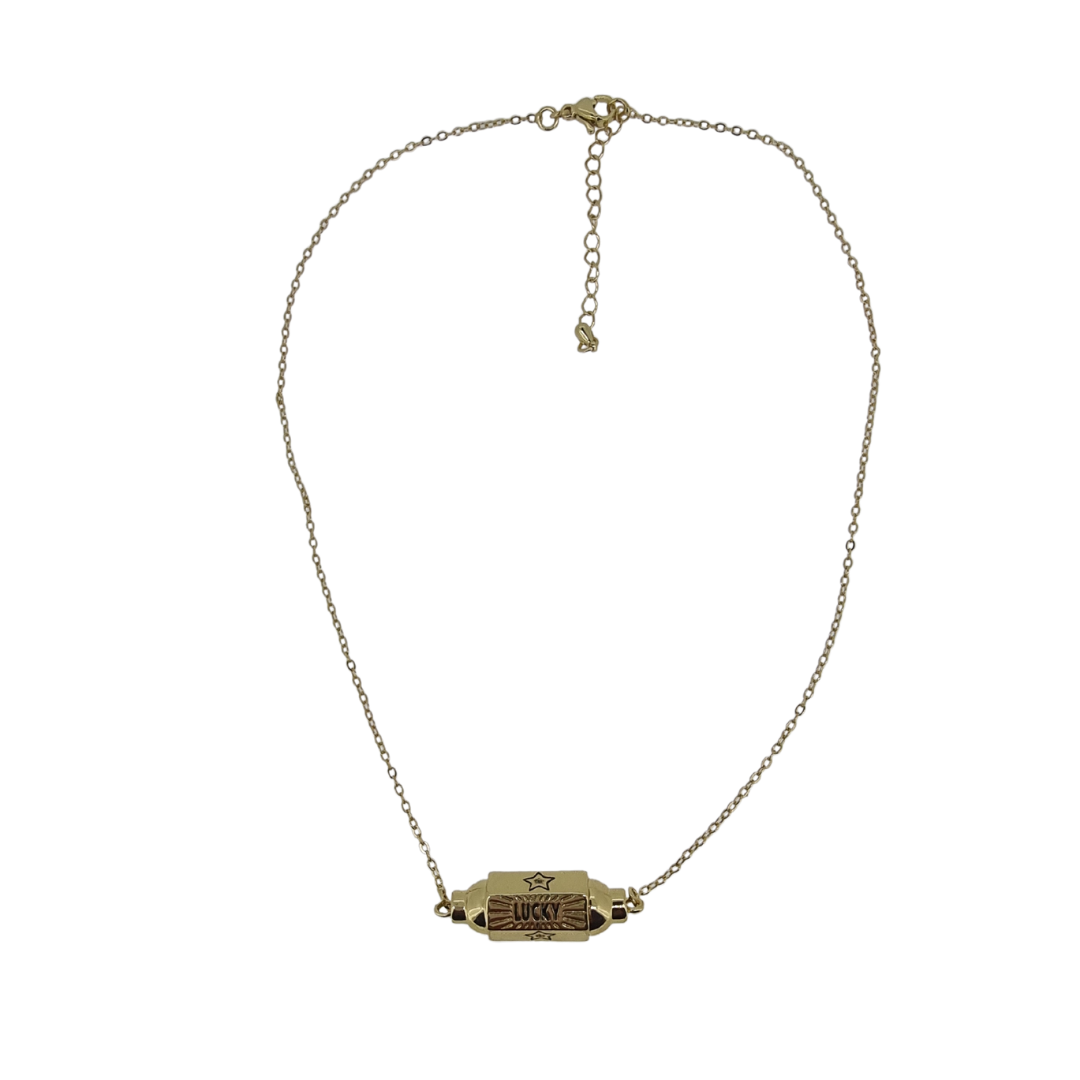 18k gold plated freshwater pearl & turquoise gem stone bracelet