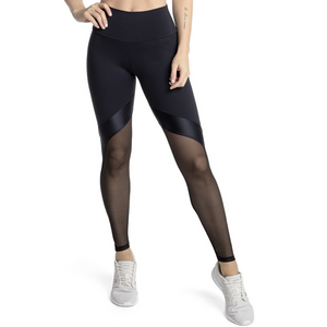 Leggings F-14289ES