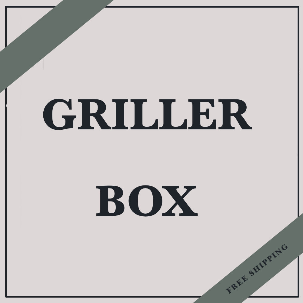 Griller Box