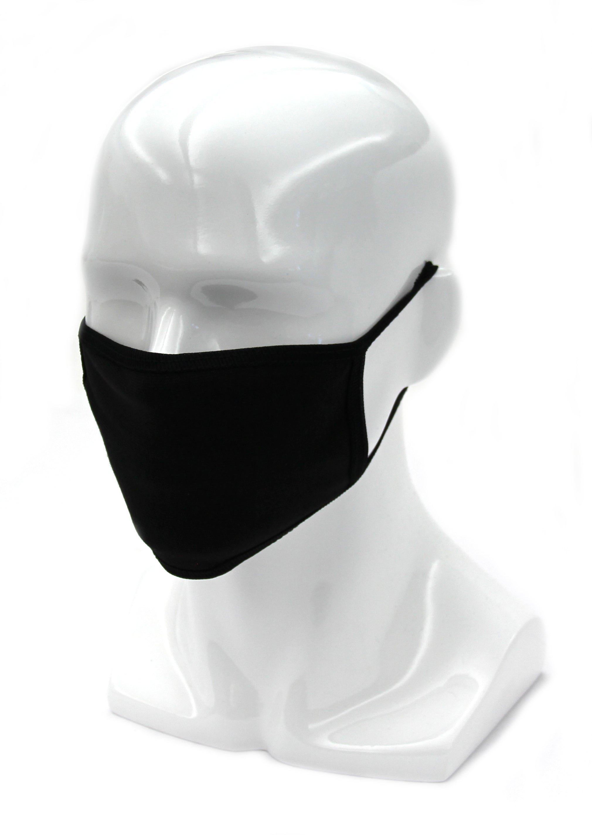 Protective Face Masks | CPAP fix
