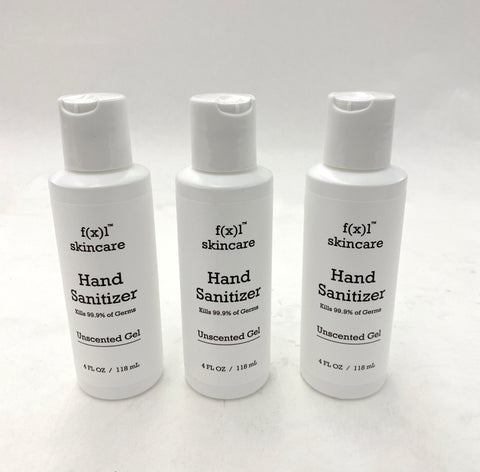 products/3bottleshandsanitizer.jpg