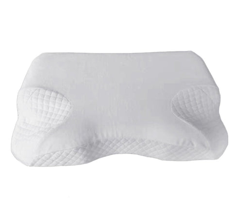 Foam CPAP Pillow for Sleep Apnea - CPAP fix
