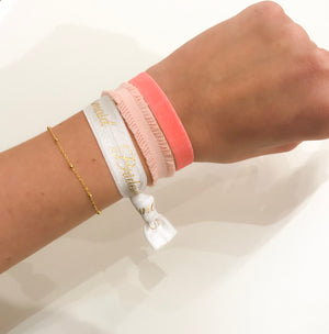 Yuna Bridesmaid Armbänder