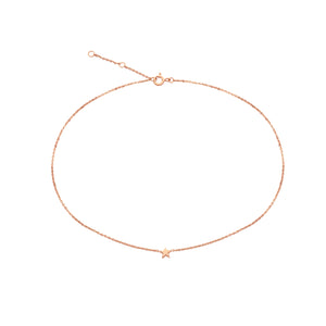 Moment of Glory Choker