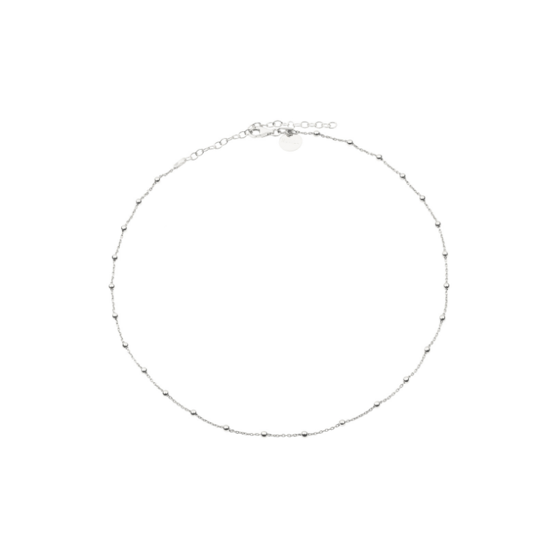 Satellite Choker