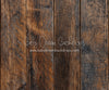 Alec Wide Planks - 50x60 - CC