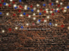 American Alley Lights - 8x10 - CC