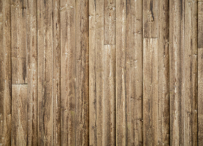 Antique Washed Wood Floor-rf