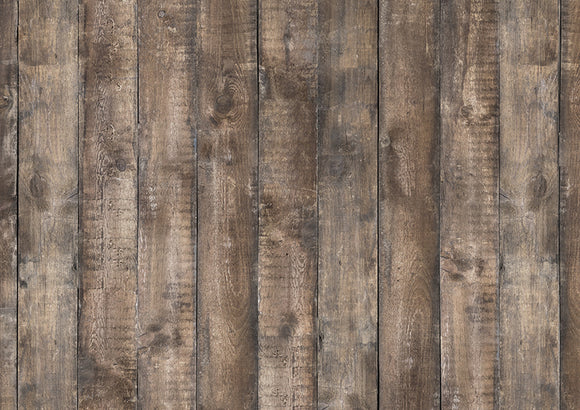 Armstrong Planks Floor