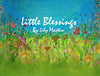 Field of Blessings 60Hx80W LM