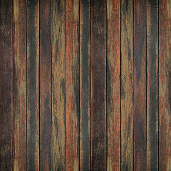 Lincoln Planks - 8x8ft