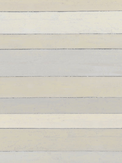 Pastel Planks 2 Wide - 60x80