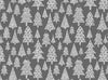Tree Traditions (Silver) - 60Hx80W - CC