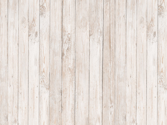 Waterford Planks - 60x80 Long