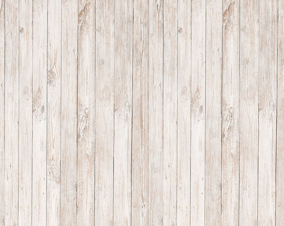 Waterford Planks Floor