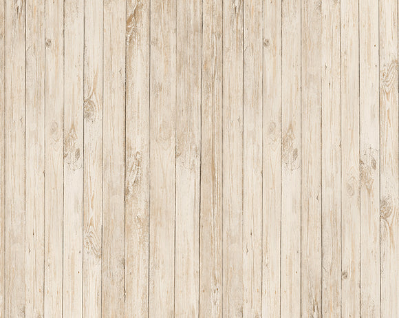 Waterford Planks Ivory Floor