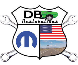 DB Restorations, LLC