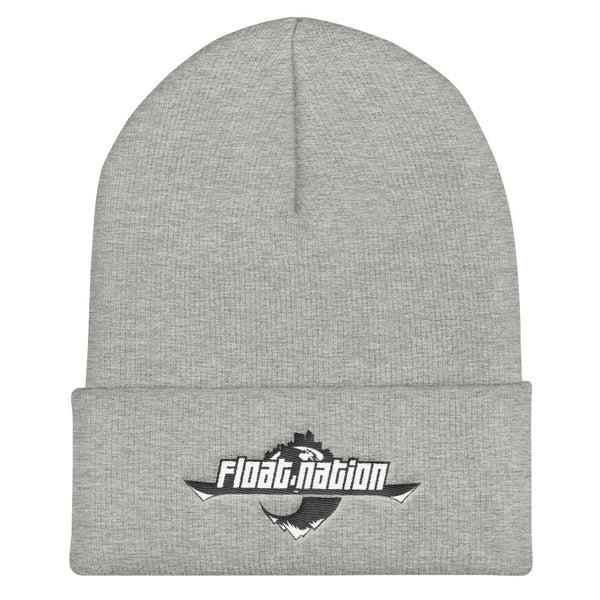 Float Nation Beanie