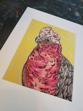 Load image into Gallery viewer, Print - Galah