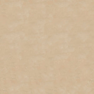 FLB609 - Lu's Fancy Lady Collection - beige