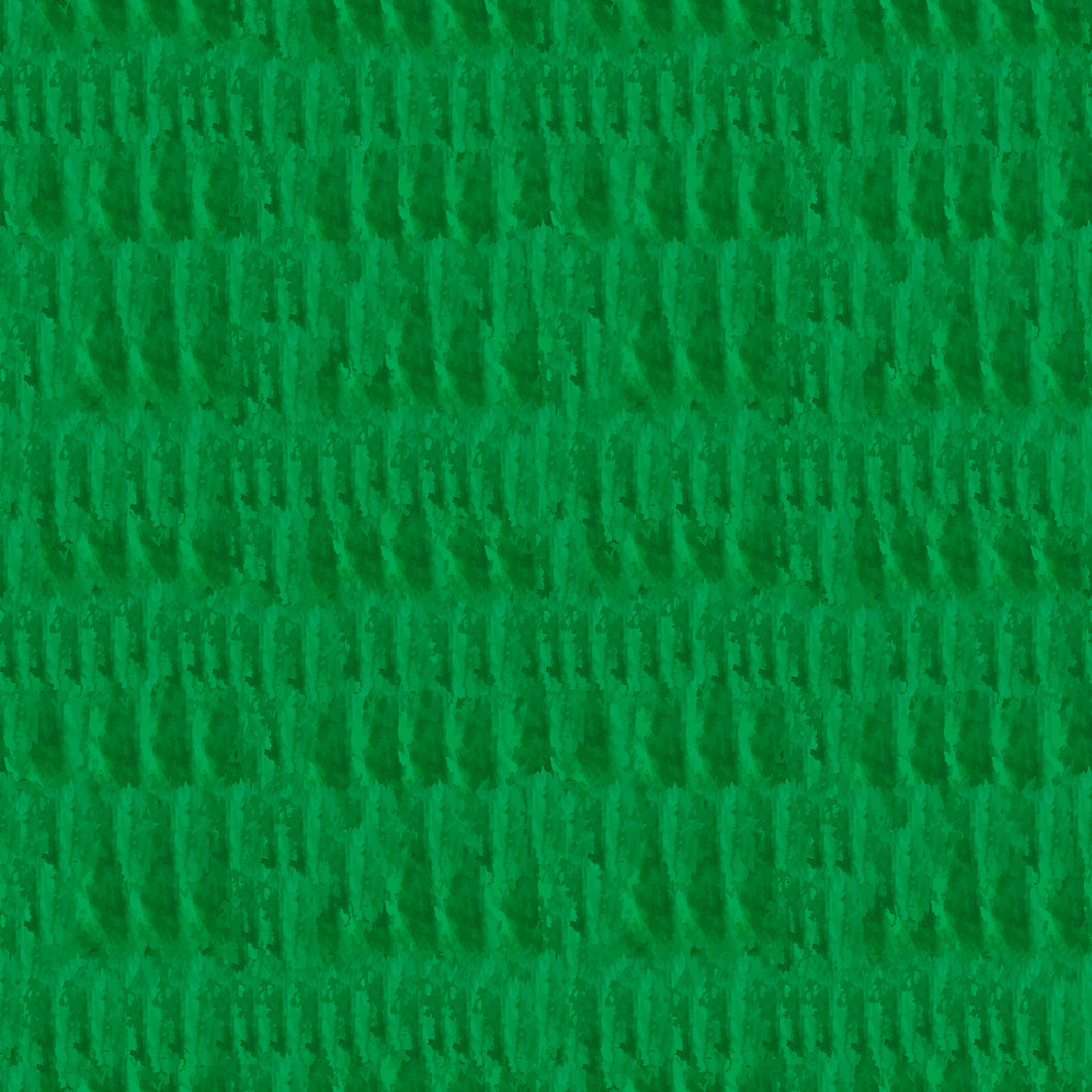 FPB708 - Pauline's Fancy Lady Collection - dark green