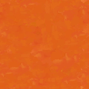 FFSB310 - Fuji's Fancy Lady Collection - orange