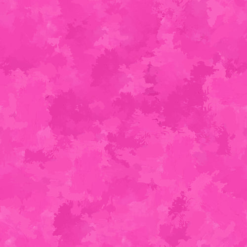 FPB709 - Pauline's Fancy Lady Collection - pink