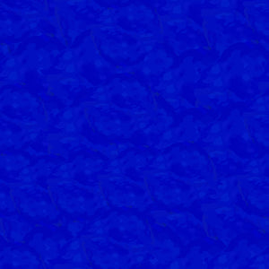 FPB710 - Pauline's Fancy Lady Collection - dark blue