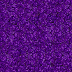 FJB507 - Jane's Fancy Lady Collection - purple