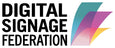 Digital Signage Federation (DSF)
