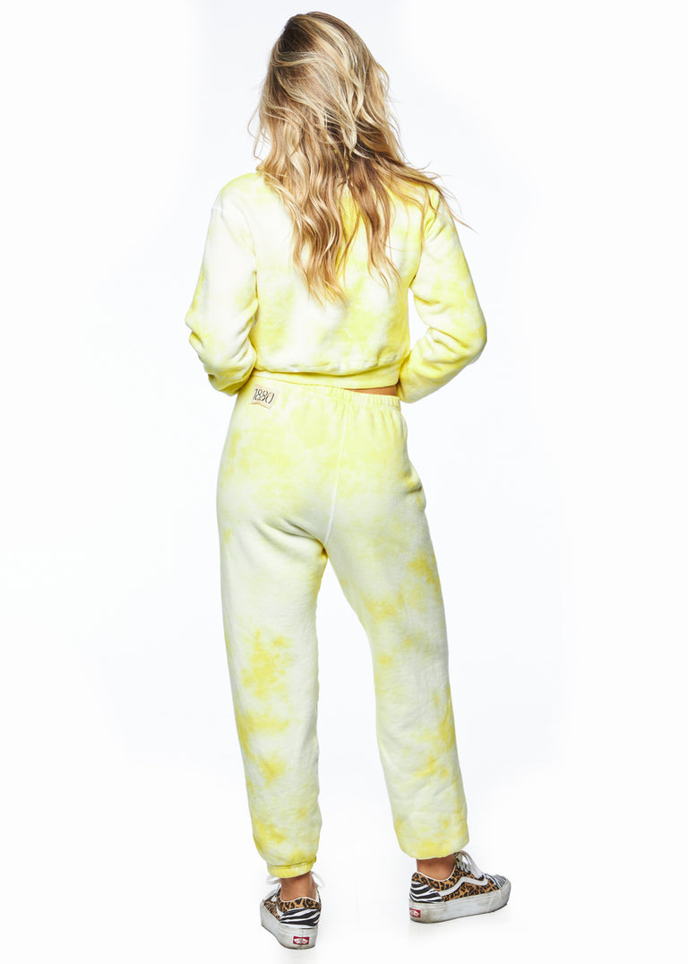 Sunblast Sweatpants