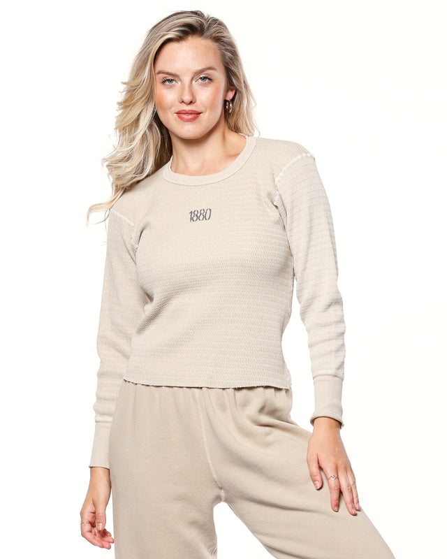 Nude Standard Thermal