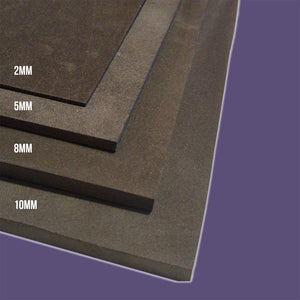 Ultra High Density EVA Foam