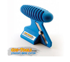 COS-Tools Straight/Bevel  Foam Cutter