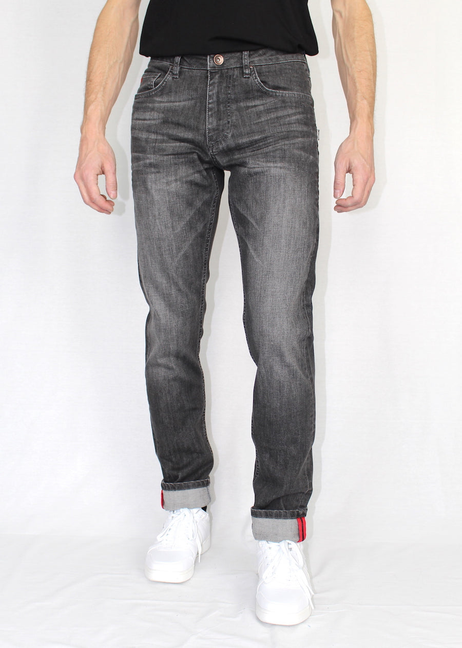 Freelancer Slim Fit