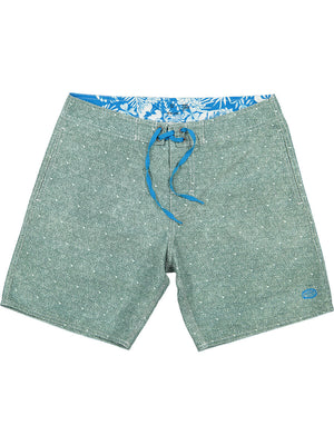 SAIREE beach short