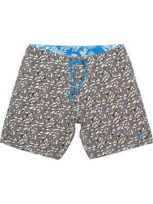 ADRAGA beach short
