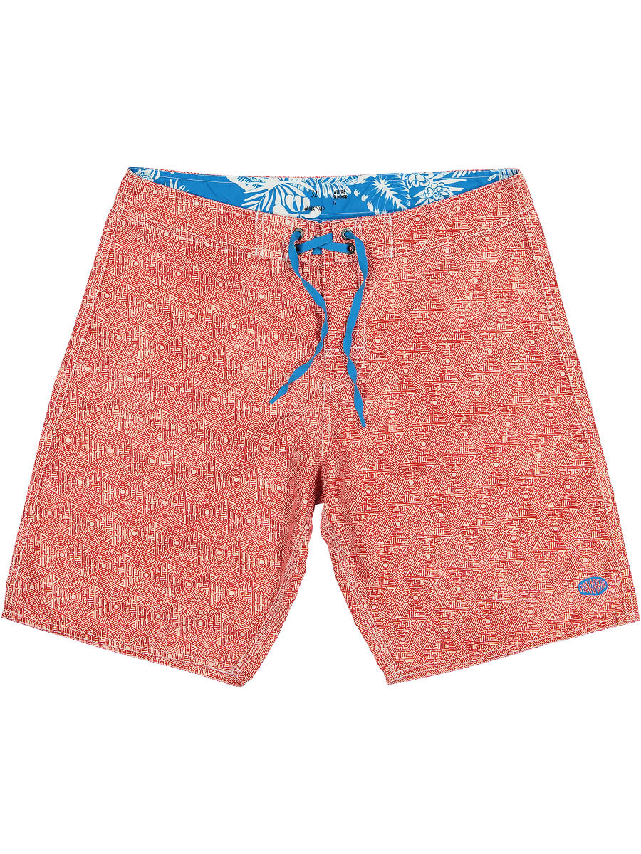RAILAY boardshort