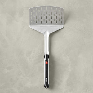 LED Spatula - Giant Edition (BACKORDERED: ESTIMATED SHIP DATE: DECEMBER 16)