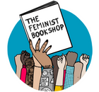 The Feminist Bookshop