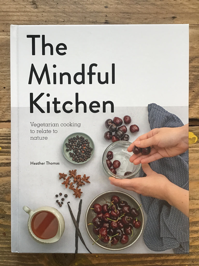 Mindful Kitchen