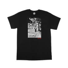Load image into Gallery viewer, NOAH HILLS T-SHIRT
